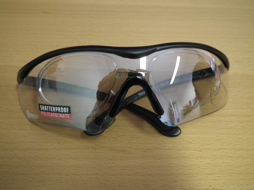 DSCF1662_Safety_glasses1
